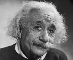 albert-einstein-intriging-questions-01