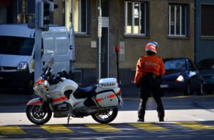 Polizei-Zurich-448x293