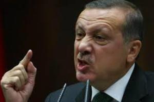 _recep_tayyip_erdogan